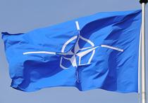 Что варшавский саммит НАТО нам готовит