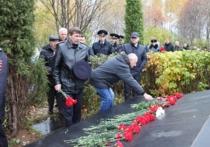 Подробности громкого убийства семьи Перевощиковых в Ижевске. Часть 1