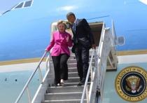 На предвыборном митинге в штате Северная Каролина Клинтон резко высказалась о своем главном конкуренте