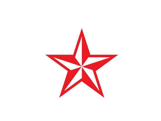 Правящая коалиция готовится повторно ограбить молдавский народ