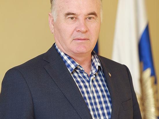 Игорь Ивашин: «Должна быть альтернатива»