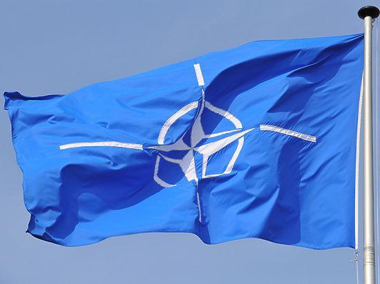 Форуму Североатлантического альянса сулят историческое значение