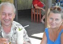 Убийство на Фиджи россиян Юрия Шипулина и его гражданской супруги Натальи до сих пор не раскрыто — и, кроме местной полиции, оно все больше интересует конспирологов