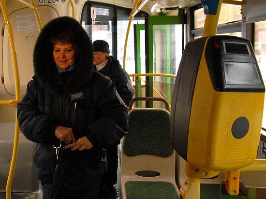 Бесплатно на автобусе во мгу для пенсионеров