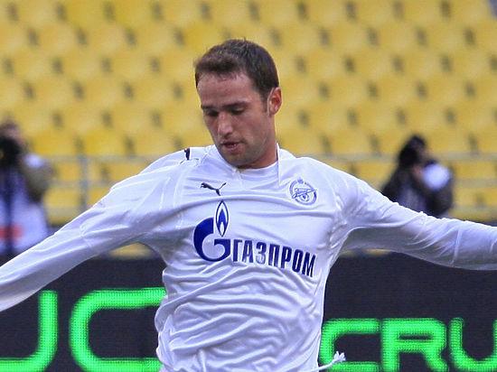 Широков может занять должность в министерстве спорта Московской области
