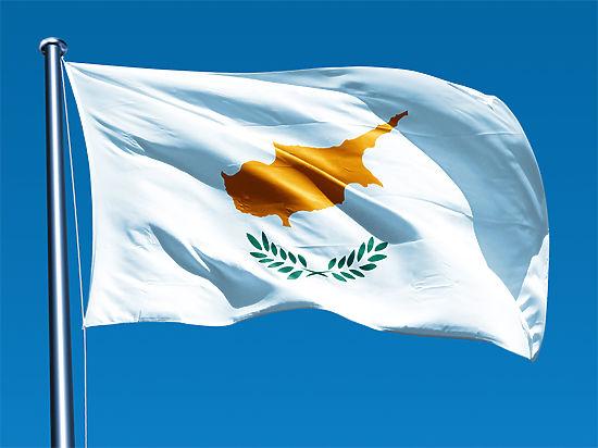 Киприот рассказал об