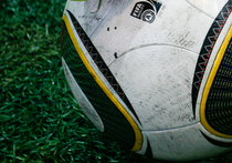 10 июля, в воскресенье, в 22 по Москве свисток англичанина Марка Клаттенбурга даст начало финальному матчу чемпионата Европы по футболу между сборными Португалии и Франции