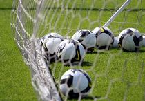 У сборной Португалии было предостаточно матчей, когда они должны были показывать и доказывать свою состоятельность