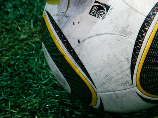 Португалия - Франция: Роналду выйдет на матч года против Гризманна