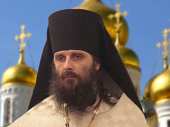 В убийстве игумена монастыря в Переславле-Залесском заподозрили бывшего зэка