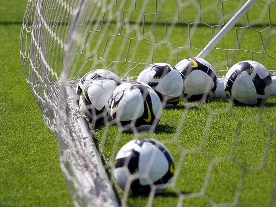 Эксперт спрогнозировал, как сборная Португалии поведет себя в финале