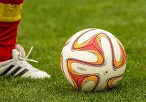 Чемпионат Европы-2016 по футболу остался позади