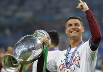 Чемпионат Европы подошел к концу, но окончание самого турнира не означает конец французского футбольного форума: аналитика, новые споры и старые истории – всё это еще долго не покинет спортивные круги