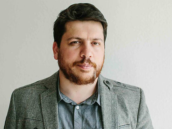 «Общество защиты интернета» планирует провести акцию около Роскомнадзора