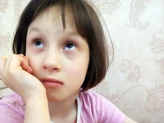 Добро24.ру: Девочка, которая возвращается к близким