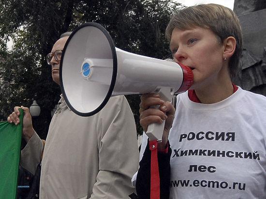 Евгения Чирикова рассказала о своей жизни в Эстонии: «Забвение радует»