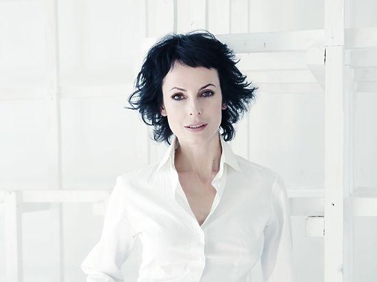 Ирина Апексимова подвела итоги театрального сезона: «Мы победили»