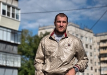 Известный боксер и чемпион мира в трех версиях в весовой категории до 79,38 Сергей Ковалев заявил о намерении отдать свой гонорар семье Романа Симакова