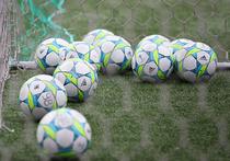 Группа экспертов УЕФА во главе с сэром Алексом Фергюсоном назвала имена игроков, которые были включены в символическую сборную завершившегося на днях чемпионата Европы по футболу