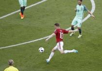 Чемпионат Европы-2016 по футболу закончился в минувшие выходные, триумфатор турнира известен, лучшие игроки — так же