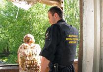 Никогда не забуду, как в одном суде выступали жители деревни Заедренки, которые рассказывали, как славно они гуляли на свадьбе у доброго человека по фамилии Буранов