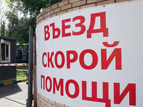 Растет число жертв ДТП в Дагестане: девять погибших