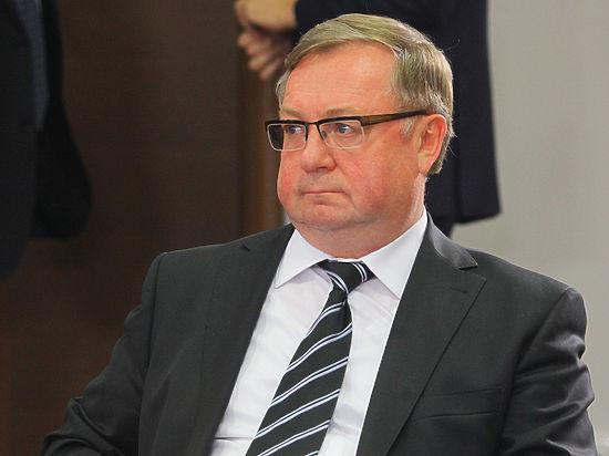Степашин назвал поступок Кокорина и Мамаева отвратительным, сборную — полудохлыми миллионерами