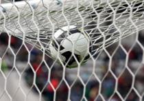 Международная федерация футбола (ФИФА) подвела итоги очередного месяца, выпустив обновленную версию рейтинга лучших национальных команд
