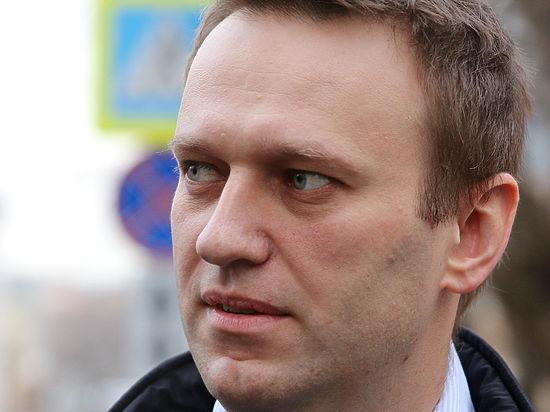 Оппозиционер утверждает, что националиста подставили провокаторы