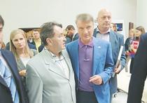В Москве при криминальных обстояельствах погиб директор крупного издательства