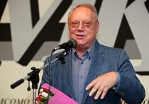 Генеральный директор Международного театрального фестиваля им