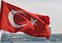 Бывший главнокомандующий ВВС Турции генерал Акын Озтюрк в заявлении прокурору признался в организации путча в стране, сообщило Анатолийское агентство