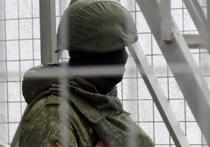 Пресс-секретарь президента Дмитрий Песков выразил обеспокоенность в связи с неспокойной обстановкой в соседних с Россией странах
