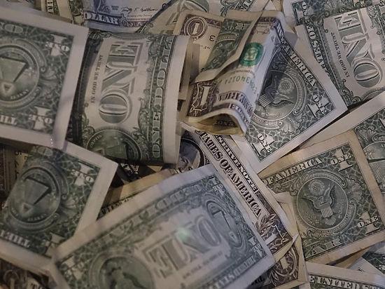 Как студенту заработать $10 000 залето и начать карьеру