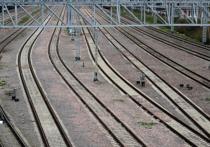 Уральцы штурмом взяли служебный поезд из-за отказа РЖД вернуть электричку