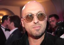 Рейтинг Forbes: Дмитрий Нагиев признан самым богатым российским актером