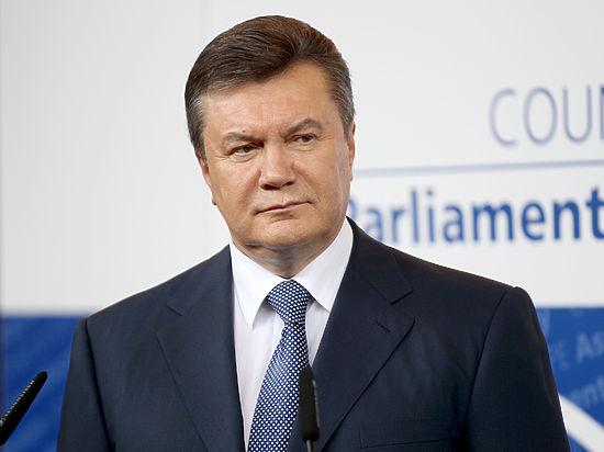 Минфин Украины уверен, что средства не получится конфисковать в пользу государства, как минимум, до конца года