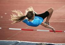 Неспортивная политика: деполитизацию спорта России следует начать с себя