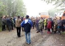 Около 70 человек были спасены на реке Чульман в Якутии