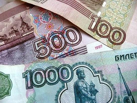 Зачем нужны деньги заемщикам МФО?