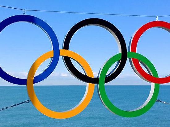 ICF дисквалифицировала пятерых российских гребцов за допинг: они пропустят Олимпиаду