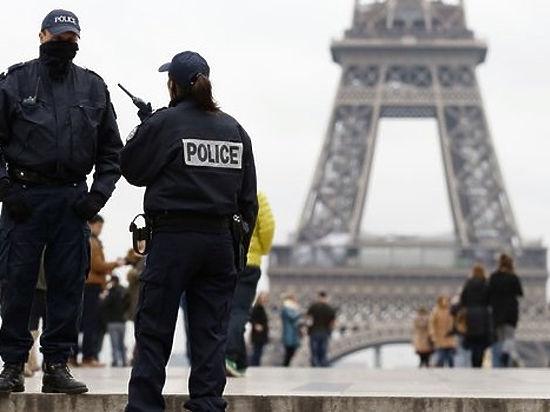 Франции нужна своя Яровая: террористы скоро начнут убивать вилками