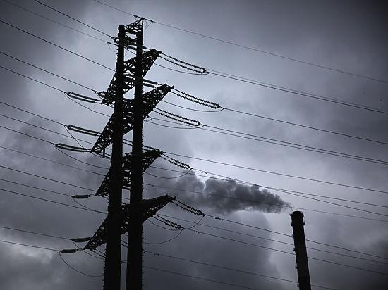 Метеорологи объяснили, откуда взялась и насколько вредна дымка над Москвой