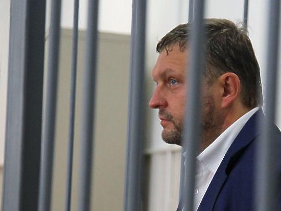 Кировский губернатор наметил свадьбу на среду 27 июля