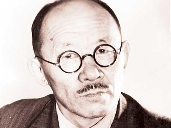 Верхнеудинск могли назвать «Сталинградом», освобождение анархистами уголовников, открытие Судоремнтного завода