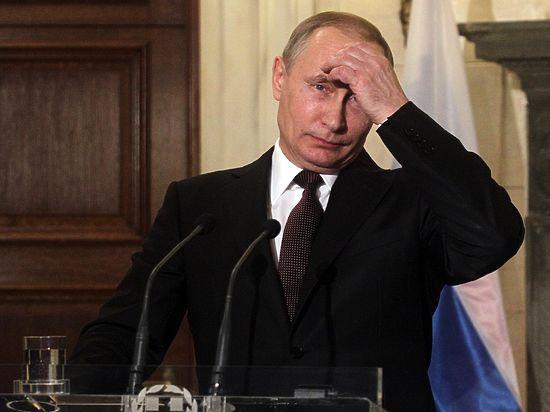 «Путин решил повторить удачный тульский опыт»: эксперт объяснил перетасовку кадров