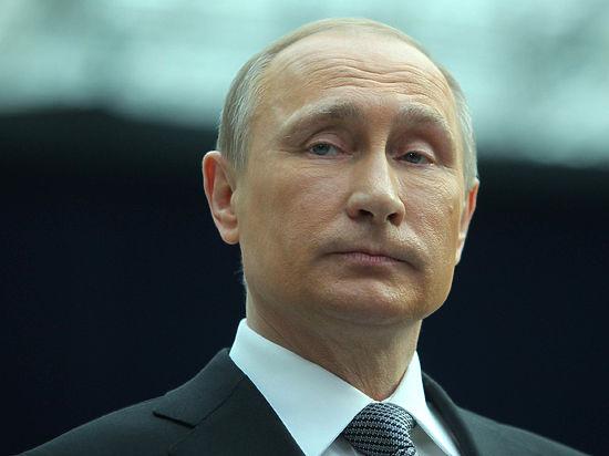 От Меняйло до ФСБ: Путин назначил силовиков на ключевые должности