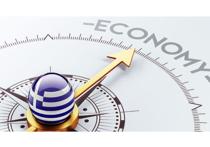 Глава Минфина США поддержал списание долга Греции