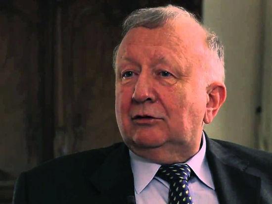 Экс-депутат бундестага рассказал о причастности США к уничтожению российского Су-24