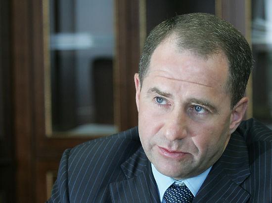 Послом на Украину отправят